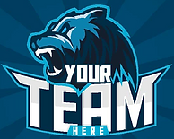 Your Team Logo.png