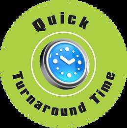 Turnaround-time.png