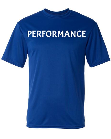performance1.jpg