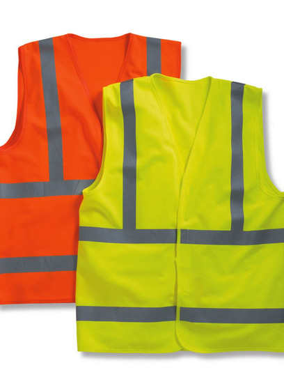 safety vests.jpg
