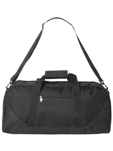 Liberty Bags - Liberty Series 22 Inch Duffel - 2251