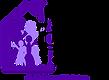 FHF new-logo.webp