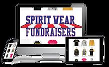 Spirit Wear Fundraisers logo copy.png