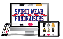 Spirit Wear Fundraisers logo copy.png
