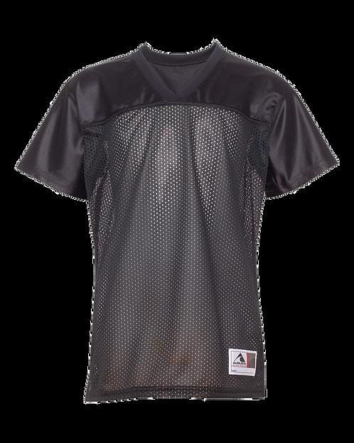 Augusta Sportswear - Juniors' Replica Football T-Shirt - 250