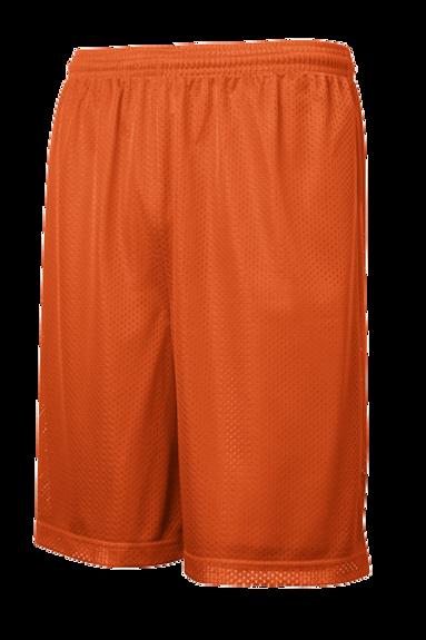 Sport-Tek® PosiCharge® Classic Mesh Short - ST510