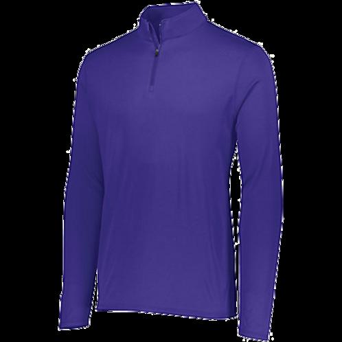 Augusta Sportswear - Attain Quarter-Zip Pullover - 2785