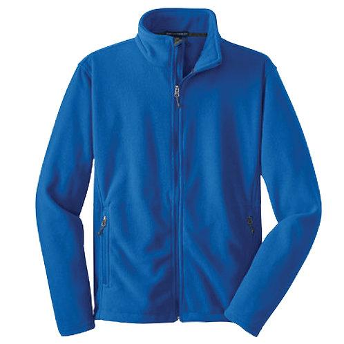 F217 Port Authority® Value Fleece Jacket