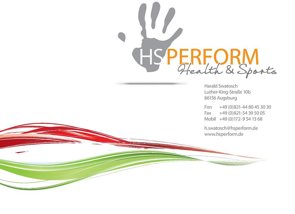 HS-Perform unterer Teil.png