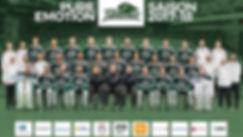 AEV 2017-18.jpg