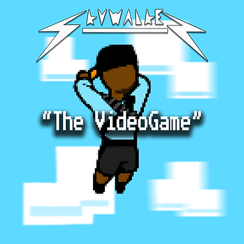 Skvwalker_TheVideoGame.png