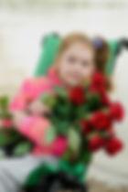 Валерия Артемьева.jpg