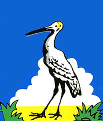 kingstork_logo