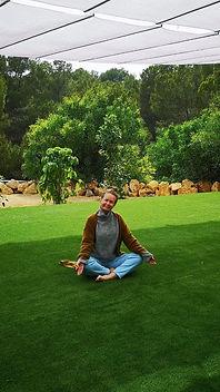 tonje yoga.jpg
