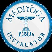 mediyoga-no-pin-120h-instruktor1_600px_t