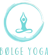 Yoga Logo ferdig .png