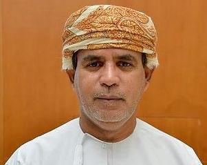 Eng-Salim-al-Alawi-Executive-Director-SC