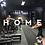 Thumbnail: KUMAFIT HOME