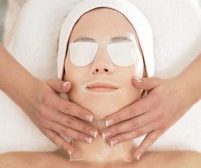 Collagen Veil Ultra-moisturizing.jpg