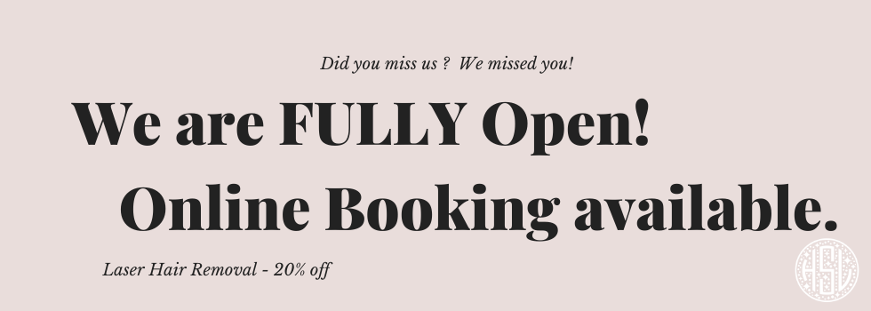 Website - COVID-19 We Are Fully Open.png