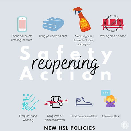 New HSL Policies for COVID-19_2.png