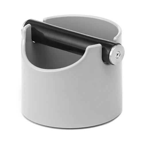 Posodica za kavne odpadke-Basic Grey