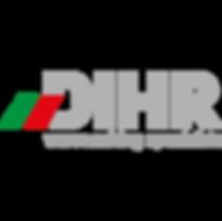 dihr300.png