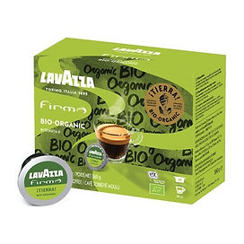 Gedap-Lavazza-Firma-Tierra-Bio-Organic.j