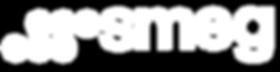 smeg-logo-1.png