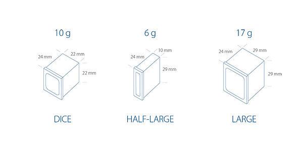 Dimenzije-kock.jpg