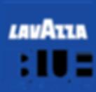 lavazza_blue_logo.png