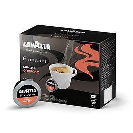 Lavazza_Firma_Lungo_Corposo.jpg