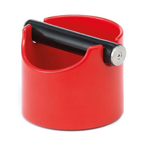 Posodica za kavne odpadke-Basic Red