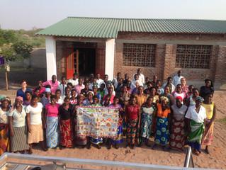 Pastors School, Conferences & Clinics