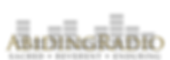 AR-Logo-Letterhead.png