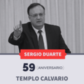 59 Aniversario.png