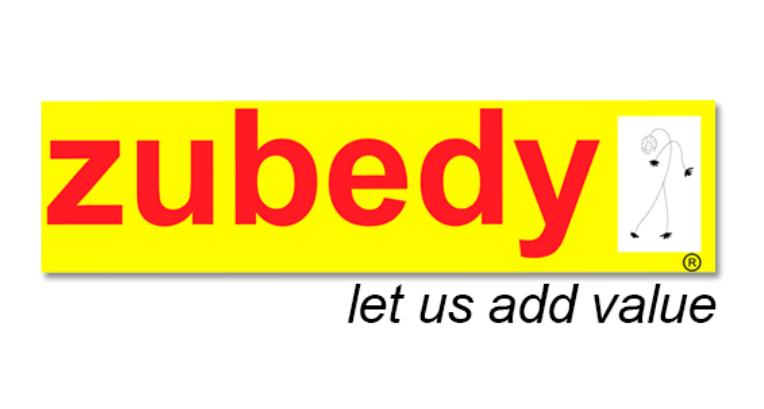 Zubedy.PNG