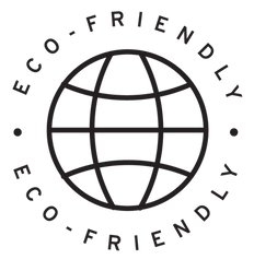 Round Badges - Eco-Friendly-09.png