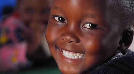 Resultado de imagem para sorriso de criança