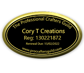 PCG Badge - Cory T Creations - Small.png