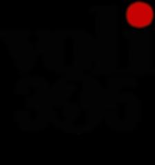 Voli 305 Vodka Logo.png