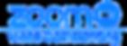 Untitled%2520design%2520(22)_edited_edit