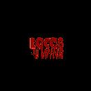 L4W_BLACK.png