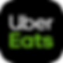 com.ubercab.UberEats-1.166.10001.png