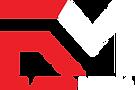 logo-version-1-white.png