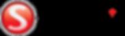 Sedanos Logo.png