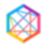 Related Media Group icon