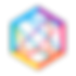 hexagon-color-1.png