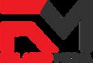 Related Media Group Logo