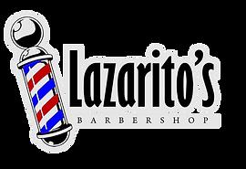 Lazarito.PNG